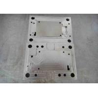 Quality High Precision Die Casting Mold tooling / Cast Aluminum Molds  wholesale