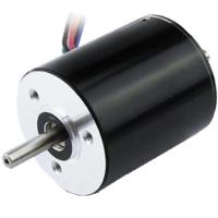 Quality 28mm Round Brushless dc motor  used for the car cushion massage pump in the vehicle industry wholesale