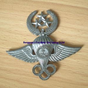 Quality Ornament(LT201) wholesale