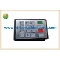 Cheap Hyosung ATM Pin Pad 5600T EPP 6000M Customer Keyboard 7128080006 for sale