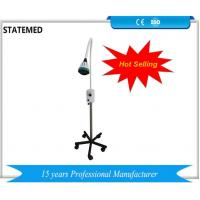 Quality Simple Portable Operating Room Lights , Flexible Led Medical Exam Light 9w wholesale