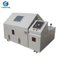 Cheap Best selling low price certification laboratory Salt fog Test chamber for sale