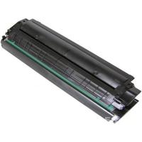 Quality Cartridge toners for hp CC388A wholesale