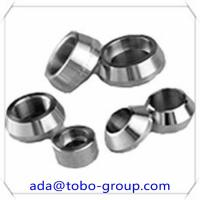 Quality 316 Forged Butt Weld Fittings Stainless Steel Socket Weld Plug Pipe Fitting wholesale