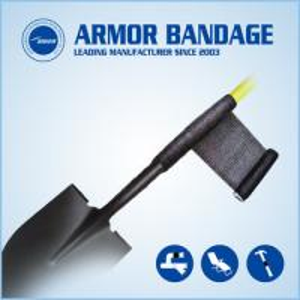 Quality hydraulic hose roller repair carbon fiber tape wholesale