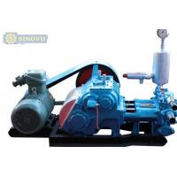 Cheap mud pump BW320-Z heavy drilling for sale