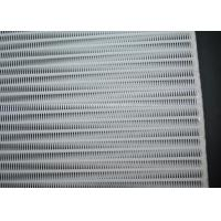 Quality Small Loop Polyester Spiral Mesh , Conveyor Belt Mesh For Paper Making wholesale