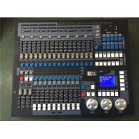 Quality X / Y Loband DMX Lighting Controller For Prosound And Stage Lighting wholesale