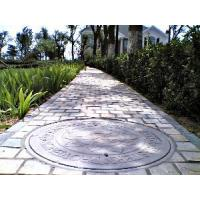 Quality Ditch Cover wholesale
