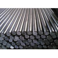 Quality cold draw alloy steel bearing steel G20CrMo 4118H with diameter 10-600mm for small orders wholesale