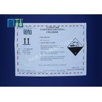 Quality MBC Raw Material Analysis Pharmaceuticals CAS 100-07-2 wholesale