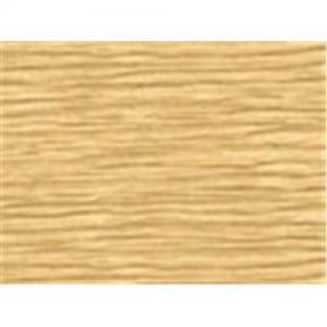 Quality Crepe paper wholesale