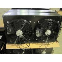 Quality water cooled air coolers wholesale