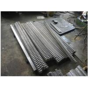 Quality Gear Racks, Racks, Rack Gears of Gates Opener, Door Opener wholesale