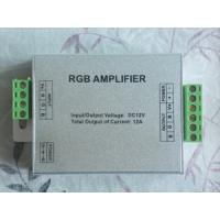 Quality 144W LED Strips Light RGB Controller wholesale