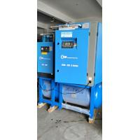 Quality Integrated Screw Air Compressor With Separated Cooling System 4 Kw 5.5 Hp wholesale