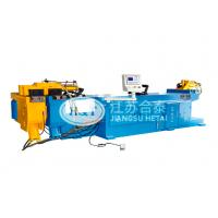 Quality Stable Performance Semi Automatic Pipe Bending Machine NC219 Cost Effictive wholesale