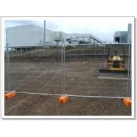 Quality Temporary fence wholesale