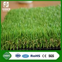 Quality artificial turf carpet garden ornaments artificial grass used landscaping gardens wholesale