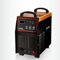 Cheap ZX7 &WS  portable inverter welding machine for sale