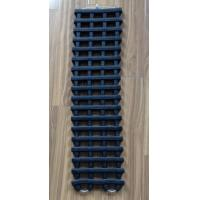 Quality OFF-Road plastic snow tracks for vehicles wholesale