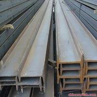 Quality Thermal Insulation Steel H Beams High Tension Anti Corrosion ASTM wholesale