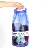 Quality Water proof dry bag-1 wholesale