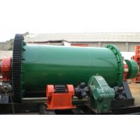 China Low cost cement ball mill machine with Top quality on sale