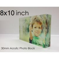 Quality 2016 new invention diy perpex acrylic photo blocks for wholesale wholesale