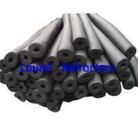 Quality Plastic Rubber Foam Insulation Pipe wholesale