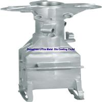 Quality Steering gear support (LT177) wholesale