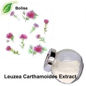 China Lobelia chinensis Lour. Artificial Food Additives on sale