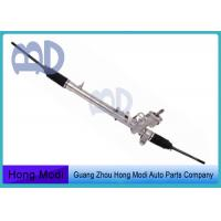 Quality Electric Power Steering Rack And Pinion for VW BORA Steering Gear OEM 1JD422055BE wholesale