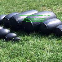Cheap inflatable pipe plugs with high pressure pneumatic