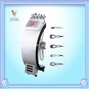 China Oxygen Jet Skin Care dermabrasion water oxygen beauty machine for sale on sale