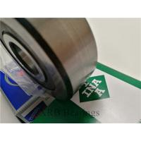 China 30×72×23.8mm Cam Follower Needle Bearing For Explorer Concrete Pipe Production on sale