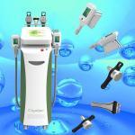 Quality Beijing manufacturer portable cryolipolysis machine/cryolipolysis slimming machine wholesale