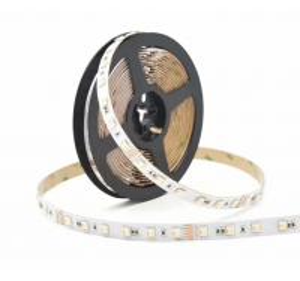 China 30PCS/meter 5050 SMD LED flexibility strip light,7.2W per meter LED Strip light on sale