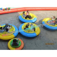 China OEM 0.9MM(32OZ) PVC tarpaulin Tender boat with Inflatable pool for Kids, Children on sale