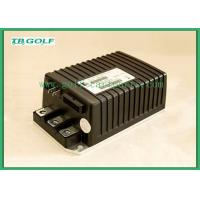 China 48v Golf Cart Controller Electric Golf Trolley Controller 1266A-5201 on sale