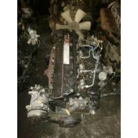 Quality Used ISUZU 4HF1 Engine assy, Usada ISUZU 4HF1 Motor wholesale