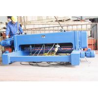 Quality Medium Duty Industrial Wire Rope Electric Hoist , Lifting Equipment wholesale
