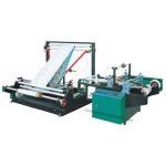 China .ZB Series Folding Machine for sale