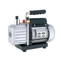 Buy cheap CC-2RS-3 Double Stage Vacuum pump from wholesalers