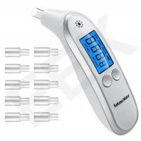 Cheap LCD Display Electronic Medical Equipment Digital Ketone Meter Medical Device for sale