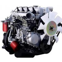 Quality ISUZU 4HF1 ENGINE wholesale