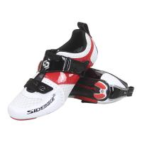 China Triathlon Road Racing Bicycle Shoes Breathable Fast Dry Olympic Use on sale