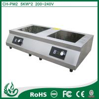 Quality 2015 World Cup special table top induction cooker electric coil hot plate wholesale