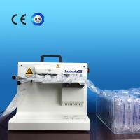 China 2015 Hot Sale Protective Packing LOCKED AIR Air Bubble Film Making Machine on sale