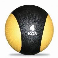 China Medicine Ball/Weight Ball /Rubber Ball (DY-GB-097) on sale
